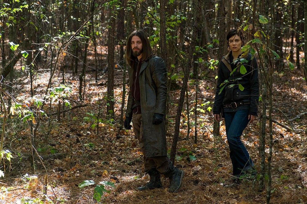 Foto: Gene Page / AMC