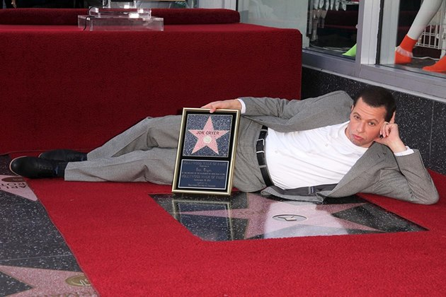 Jon-Cryer-Walk-of-Fame