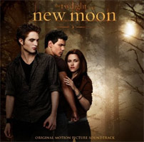newmoon_cover