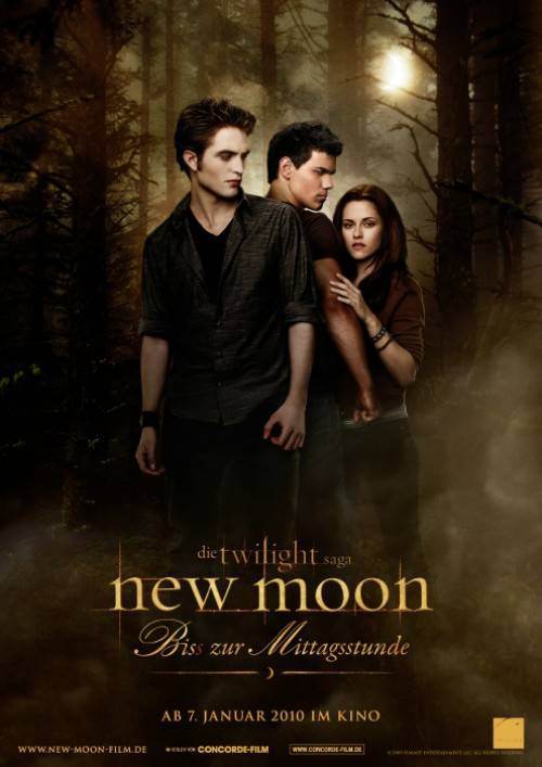 newmoon poster