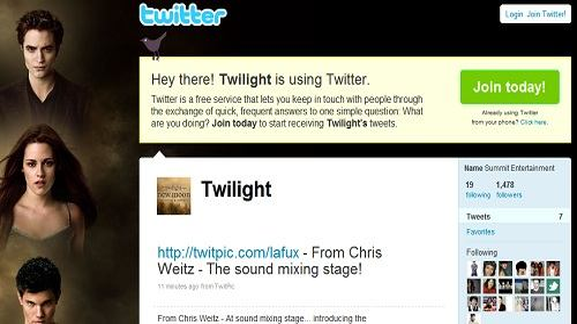twilighttwitter