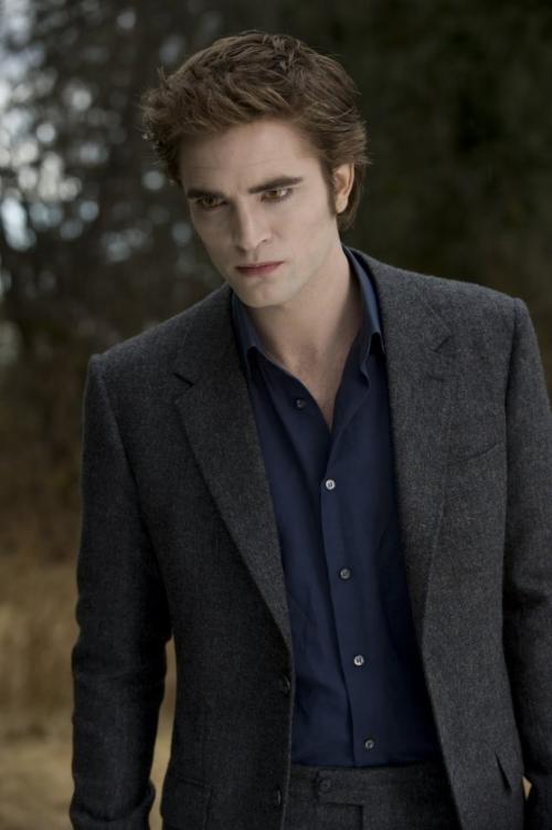New_Moon_Edward_Cullen