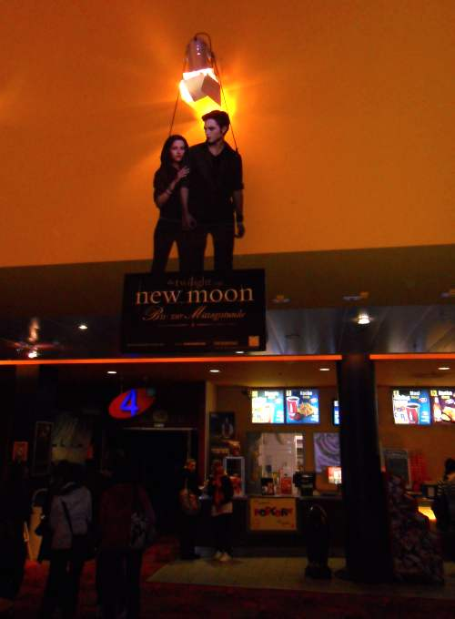 newmoon_doublefeature
