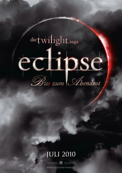 eclipse_filmposter_deutsch