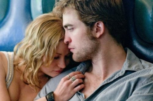 rememberme promo3 Robert Pattinson: Neue Remember Me Promobilder!