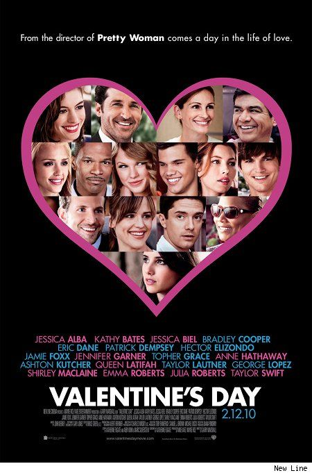 valentines_day_poster