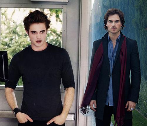 Edward-Cullen-Damon-Salvatore