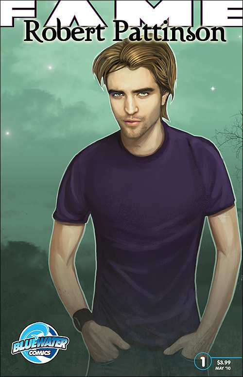 robert-pattinson-comic