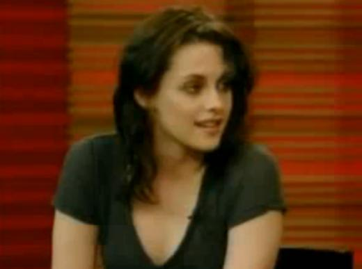 Kristen-Stewart-Interview-Regis_Kelly