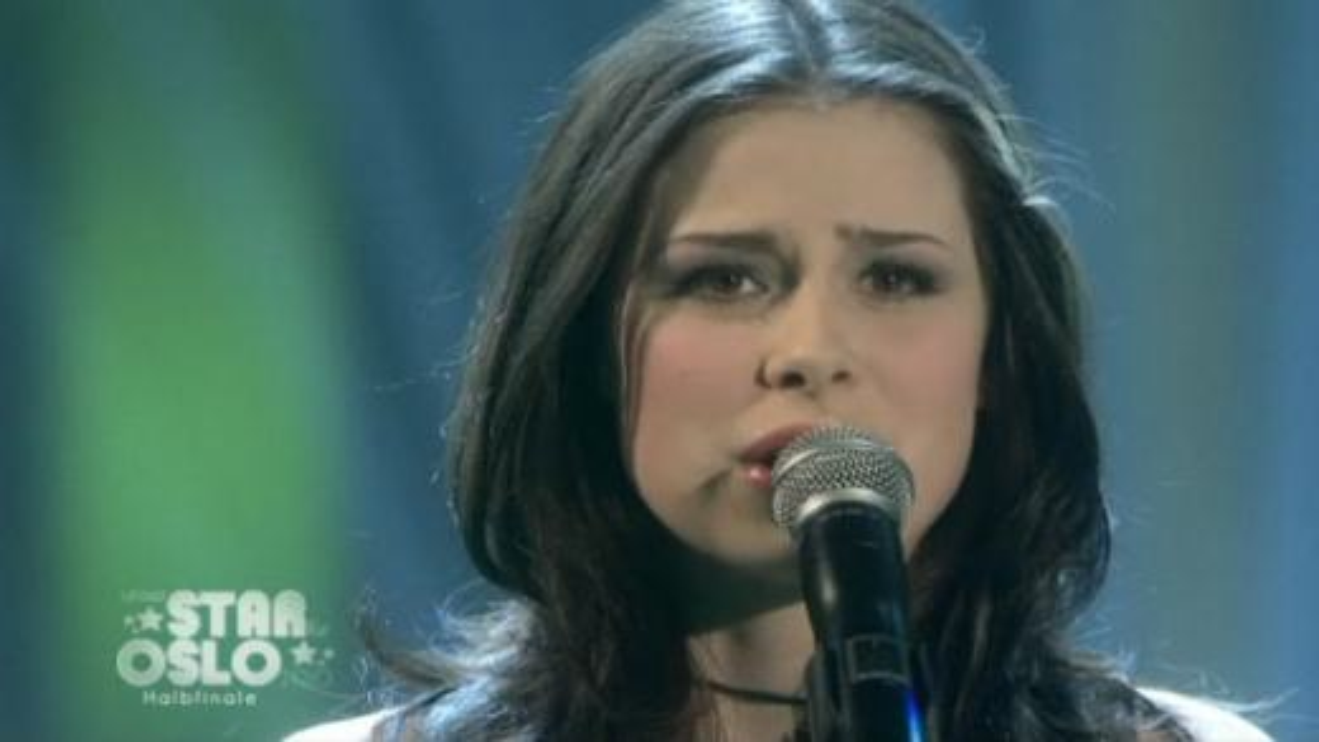 Lena-Meyer-Landrut-Unser-Star-für-Oslo