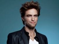 Robert-Pattinson-Wachsfigur
