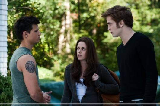 Twilight-Eclipse-Still-3