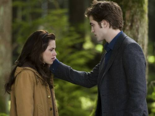 new-moon-edward-bella-trennung