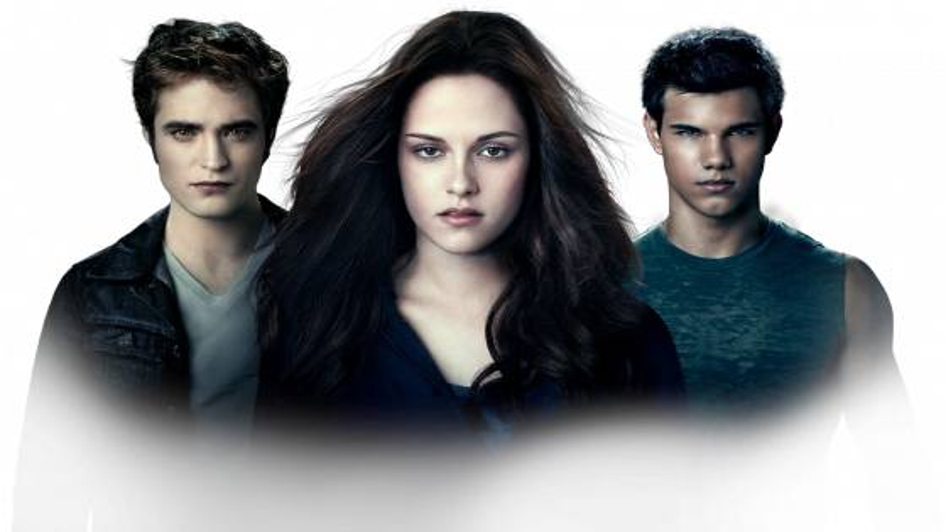 Eclipse Twilight Promo1