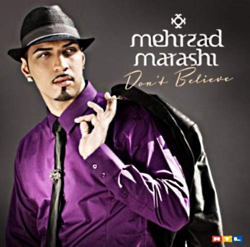 Mehrzad-Marashi-Single-Cover