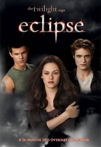 Twilight-Eclipse-Kalender