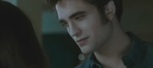 Twilight-Eclipse-Trailer-2