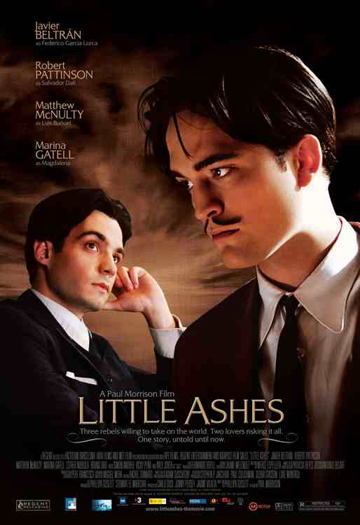 little-ashes-dvd