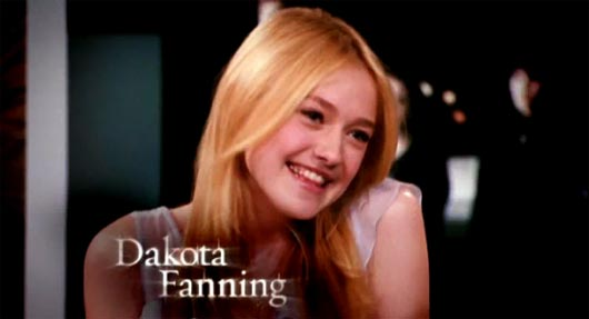 Dakota-Fanning-Oprah-Sneak