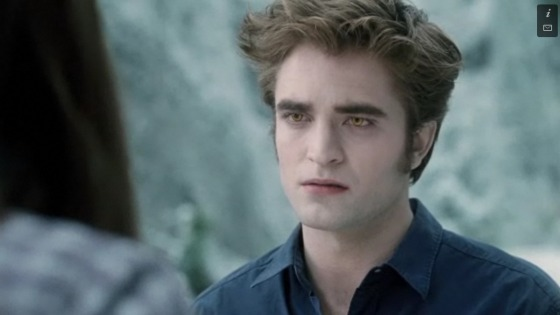 Edward-Twilight-Eclipse-Spot