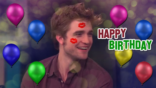 Happy-Birthday-Robert-Pattinson