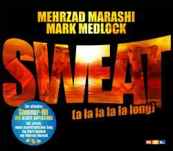 Mehrzad-Marashi-Sweat-Cover