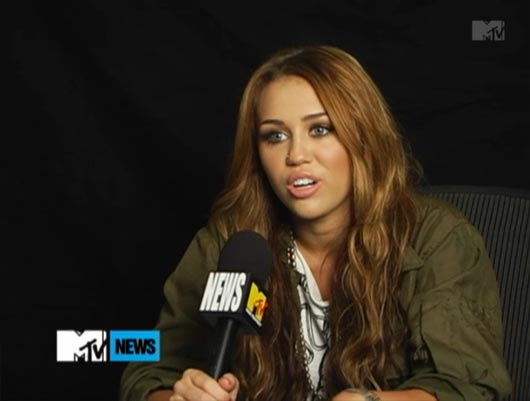 Miley-Cyrus-Interview