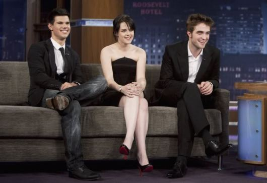 Robert-Pattinson-Kristen-Kimmel