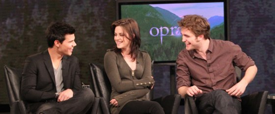 Robert-Pattinson-Stewart-Oprah