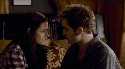Robsten-Eclipse-Spot