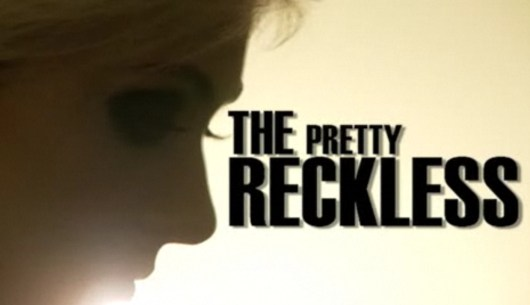 Taylor-Momsen-Pretty-Reckless