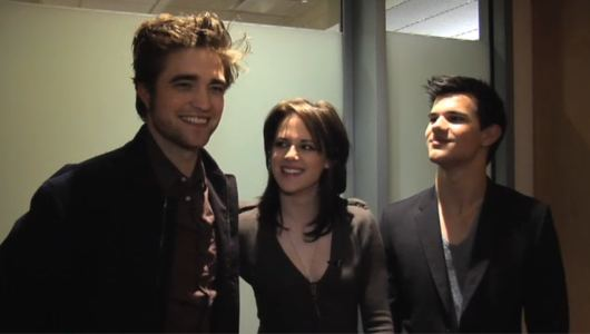 Twilight-Cast-Backstage-Oprah