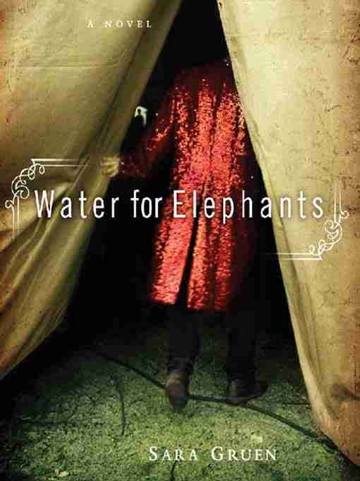 Water-For-Elephants-Cover