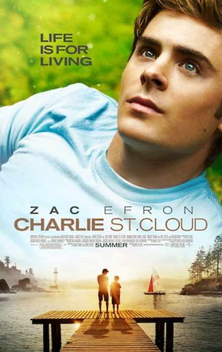 Zac-Efron-Charlie-St.-Cloud