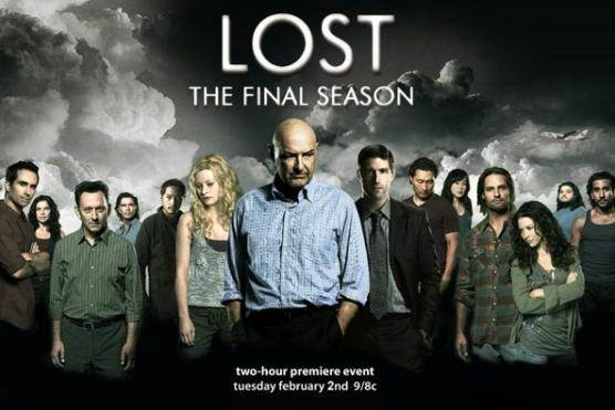 lost-promo-pic-season-6