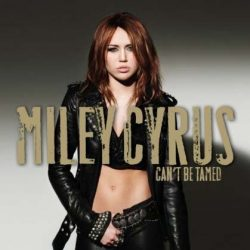 miley-cyrus-cant-be-tamed1-250x250