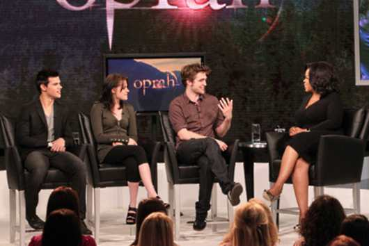 twilight-cast-oprah-2