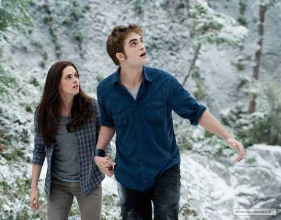 Edward-Bella-Neue-Eclipse