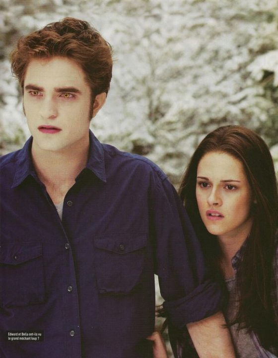 Edward-Bella-Scan-Eclipse