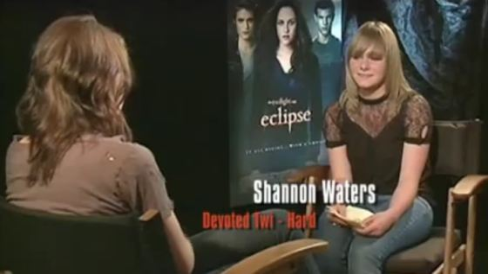 Kristen-Stewart-Fan-Lovefilm
