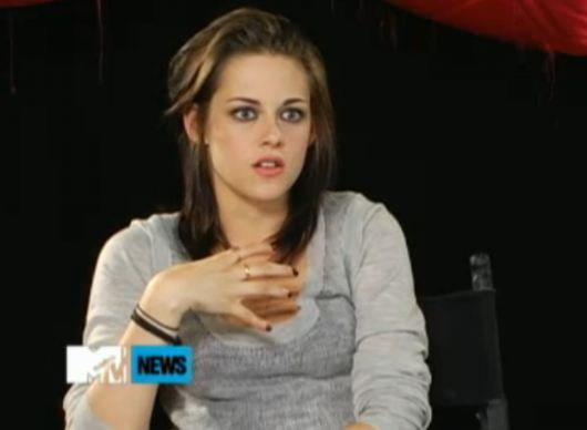 Kristen-Stewart-MTV-Rough