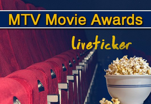 MTV-Movie-Awards-Liveticker
