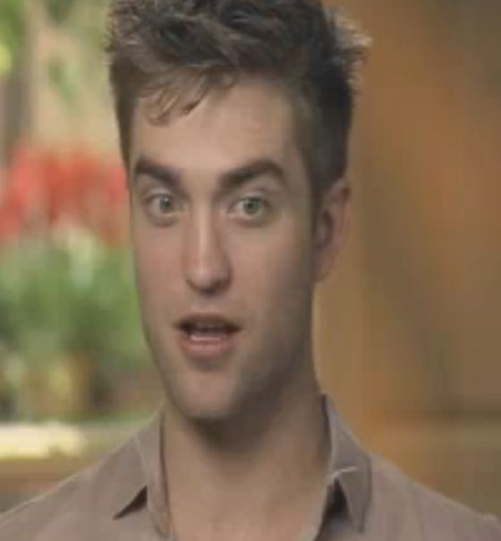 Robert-Pattinson-ABC