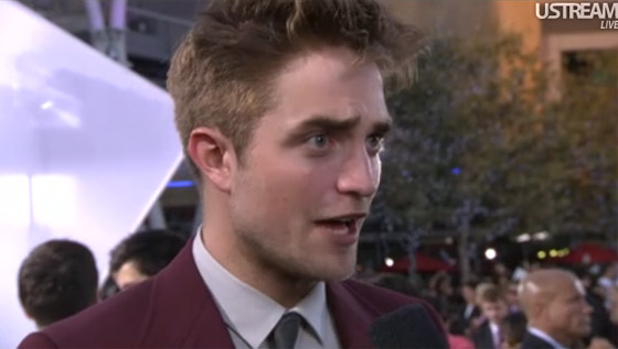 Robert-Pattinson-Eclipse-Premiere-2