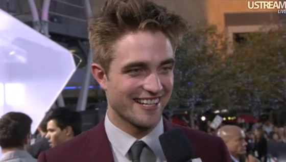 Robert-Pattinson-Eclipse-Premiere-3