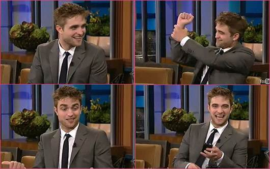 Robert-Pattinson-Jay-Leno-Juni