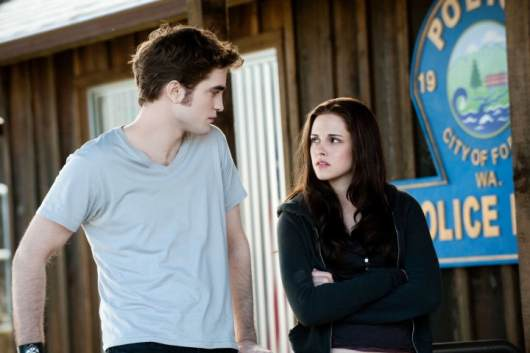 twilight eclipse promo neu 7