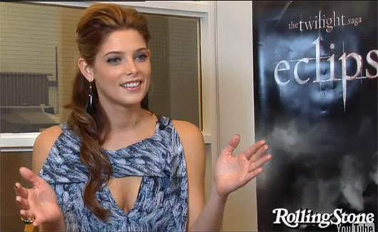Ashley-Greene-Rolling-Stone-Interview
