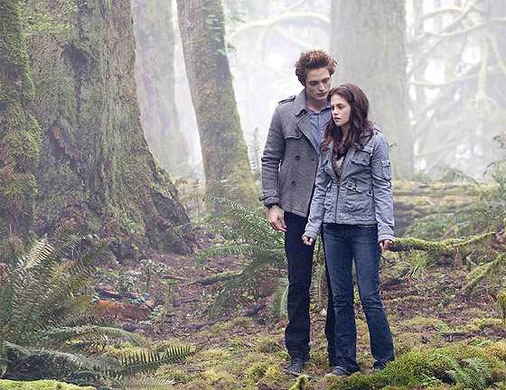 Edward Bella Momente 2 Twilight: Edward & Bella   Die besten Momente!