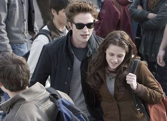 Edward Bella Momente 5 Twilight: Edward & Bella   Die besten Momente!